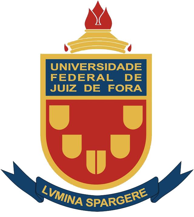 Brasão_da_UFJF