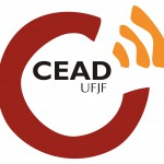 cead