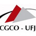 cgco2-300x209