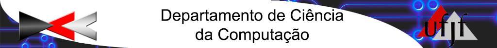 Departamento de Ciência da Computação (DCC)