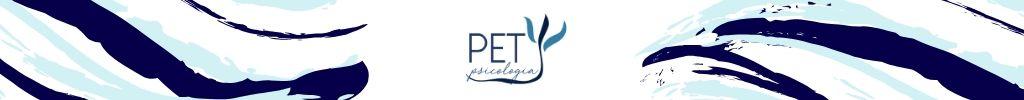 Sudeste Pet 2011 xv Sudeste Pet